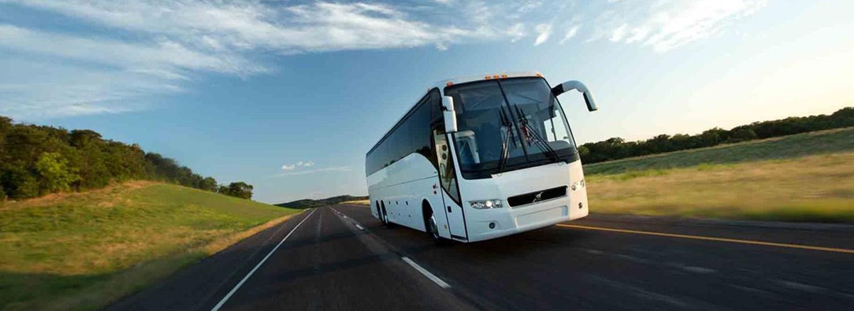 Wisconsin Event Transportation